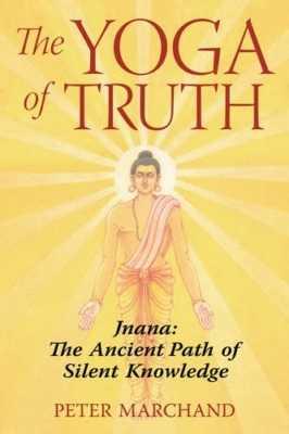 Yoga of Truth