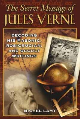 Secret Message of Jules Verne