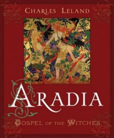 Aradia – The Gospel Of The Witches
