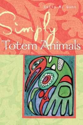 Simply Totem Animals