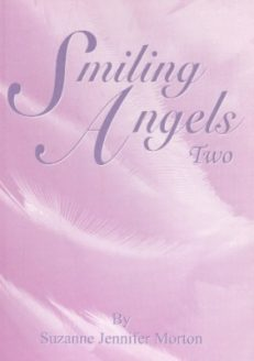 Smiling Angels Two