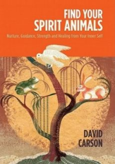 Find Your Spirit Animals