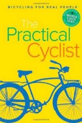 Practical Cyclist