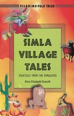 Simla Village Tales