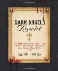 Dark Angels Revealed
