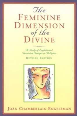 The Feminine Dimension of the Divine