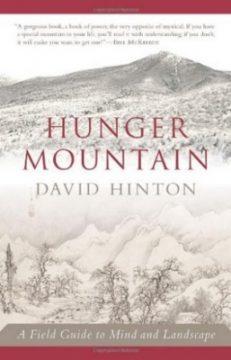 Hunger Mountain