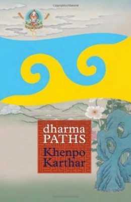 Dharma Paths