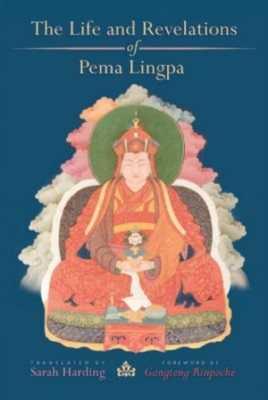 The Life & Revelations of Pema Lingpa