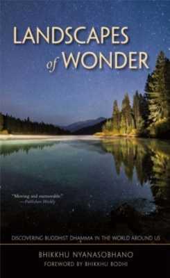 Landscapes of Wonder