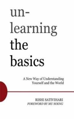 Unlearning the Basics