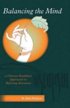 Balancing the Mind