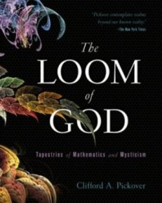 The Loom of God