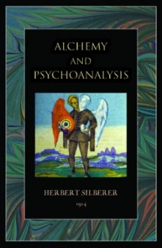 Alchemy & Psychoanalysis