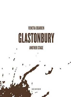 Glastonbury – Another Stage