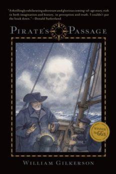 Pirate`s Passage