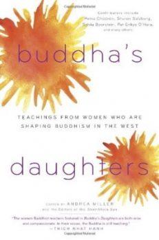 Buddha`s Daughters