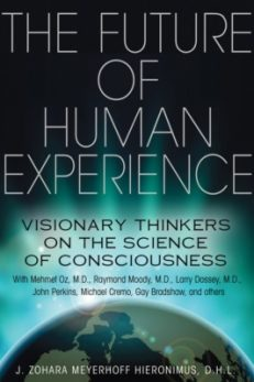 Future Of Human Experience