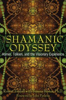 Shamanic Odyssey