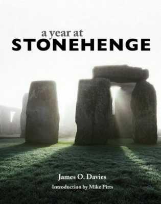 A Year at Stonehenge