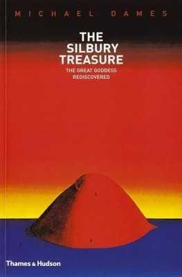 The Silbury Treasure