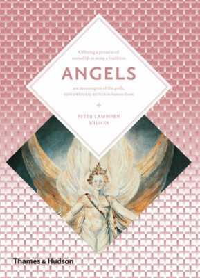 Angels – Messengers Of The Gods – Art & Imagination Series