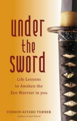 Under The Sword