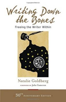 Writing Down The Bones – 30th Anniversary Edition