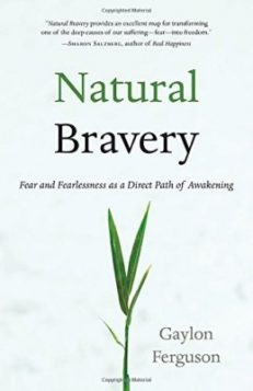 Natural Bravery