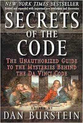 Secrets Of The Code