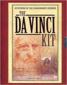The Da Vinci Kit