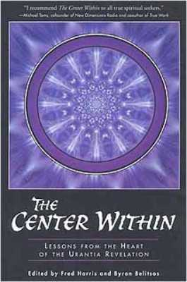 The Center Within