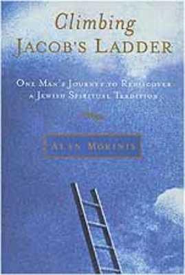 Climbing Jacob's Ladder