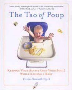 The Tao Of Poop