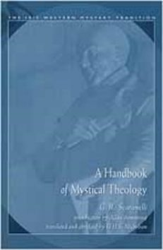 A Handbook of Mystical Theology