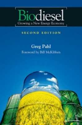 Biodiesel 2nd Edition