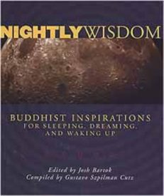 Nightly Wisdom