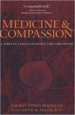 Medicine & Compassion
