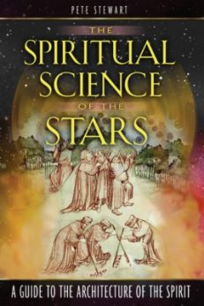 Spiritual Science of the Stars