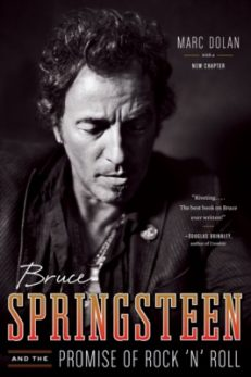 Bruce Springsteen and the Promise of Rock `n` Rol