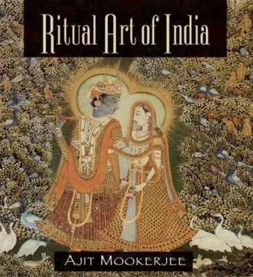 Ritual Art of India