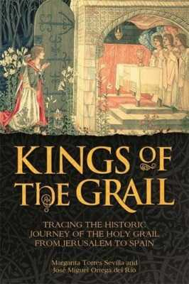 The Kings of the Grail