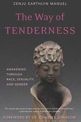 Way of Tenderness