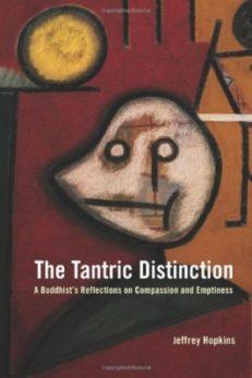 The Tantric Distinction