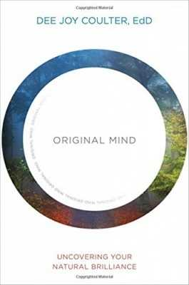 Original Mind