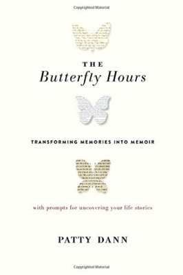 The Butterfly Hours
