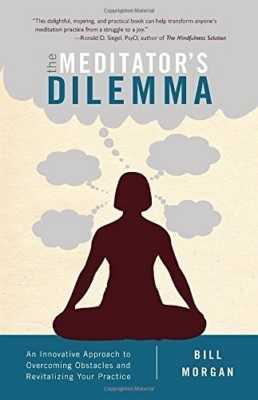 The Meditator`s Dilemma
