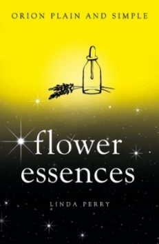 Flower Essences, Orion Plain and Simple