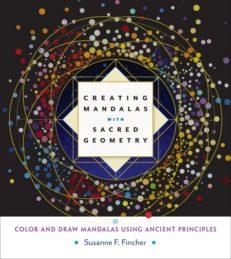 Creating Mandalas with Sacred Geometry
