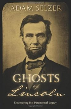 Ghosts of Lincoln